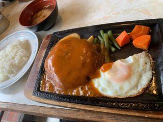 レストラン 平万里4.jpg