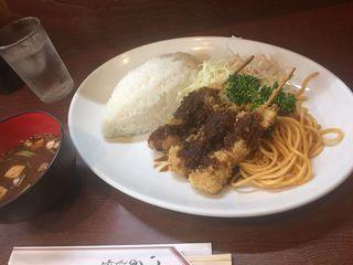 レストラン 西14.JPG