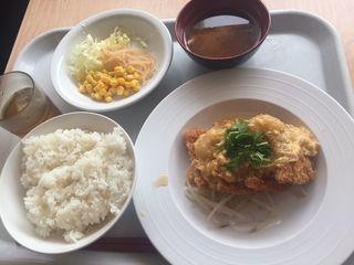 レストラン宙 ナディアパーク店3.JPG