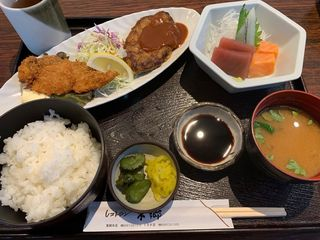 レストラン東郷 豊田店5.jpg