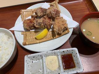 㐂久好 イオンモール東浦店4.jpg
