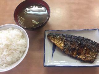 一ぷく食堂3.JPG