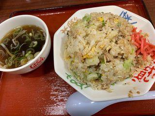 三蔵5.jpg