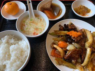 上海料理 豫園 金山店15.jpg
