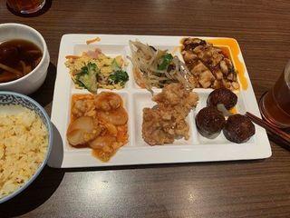 上海柿安 イオン大高店3.jpg