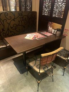 上海湯包小館 イオンモール新瑞橋店1.jpg