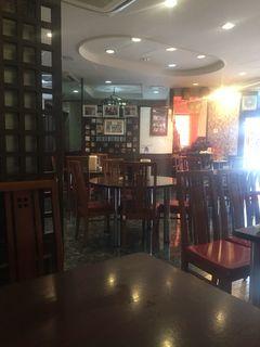 中国上海料理 豫園 港本店2.JPG