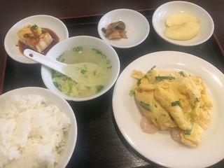 中国上海料理 豫園 港本店3.JPG