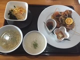 中国厨房 YUAN10.JPG