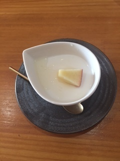 中国厨房 YUAN11.JPG