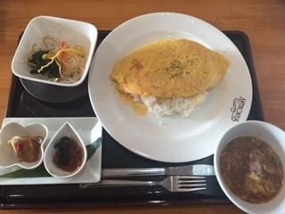 中国厨房 YUAN8.JPG