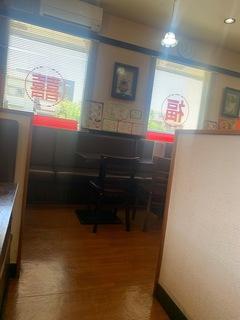 中国台湾料理 楽餐館1.jpg