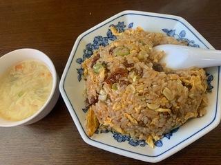 中国台湾料理 楽餐館3.jpg