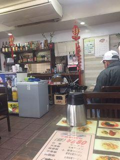 中国台湾料理 静香園1.JPG
