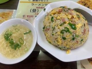 中国台湾料理 静香園3.jpg