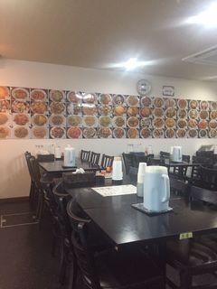 中国料理 らん2.JPG