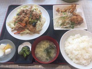 中国料理 らん3.JPG