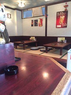中国料理 上海屋2.JPG