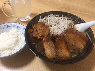 中国料理 上海菜3.JPG