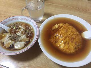 中国料理 上海菜4.JPG