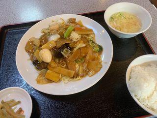 中国料理 亜細亜3.jpg