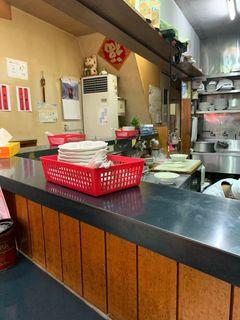 中国料理 佳葵飯店1.jpg