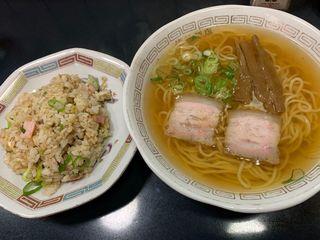 中国料理 佳葵飯店3.jpg