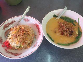 中国料理 味楽3.JPG