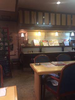 中国料理 味盛苑2.JPG