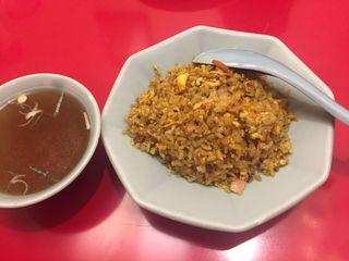 中国料理 品品香7.JPG