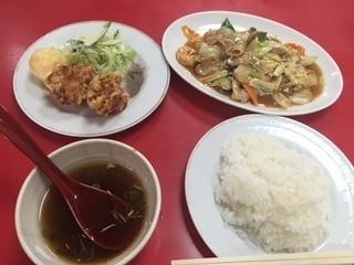 中国料理 嘉苑3.JPG