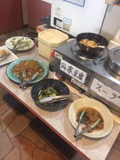 中国料理 四川相羽5.JPG