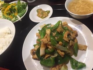 中国料理 四川2.JPG