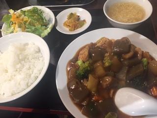 中国料理 四川3.JPG