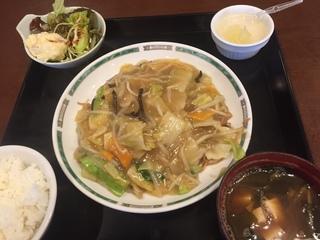 中国料理 大洋苑4.JPG