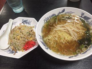 中国料理 大龍3.JPG
