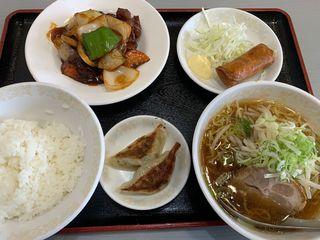 中国料理 天幸14.jpg