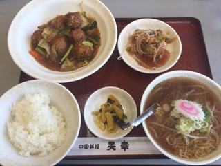 中国料理 天幸7.JPG