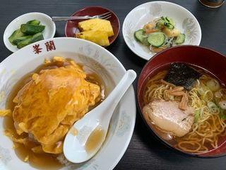 中国料理 峯蘭3.jpg