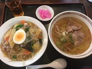 中国料理 東々3.JPG