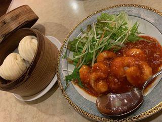 中国料理 浜木綿 山手通本店4.jpg