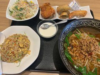 中国料理 燕京飯店4.jpg