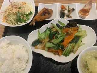 中国料理 燕京飯店5.jpg