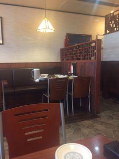中国料理 王子酒楼1.JPG