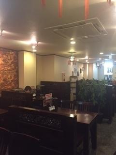 中国料理 盛東園2.JPG