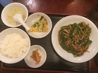 中国料理 盛東園4.JPG