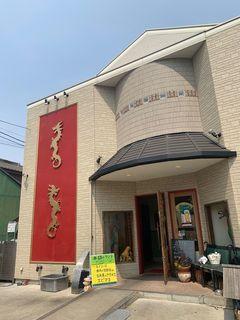 中国料理 相羽 本店11.jpg
