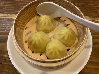 中国料理 相羽 本店17.jpg