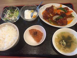 中国料理 祥和3.JPG