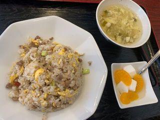 中国料理 福義徳5.jpg